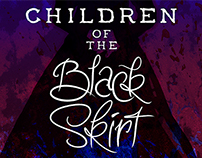 Children of the Black Skirt