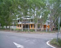 Noosa Carramar -Age Care (2006)