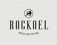 Rockoel / Turin Italy