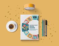 Mastering the Primary Curriculum (Series Design)