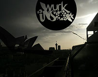 Wurk Insoxx
