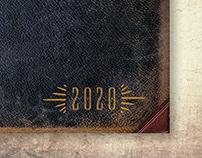 2020 Buffalo Addys Showbook