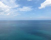 Presa Resort Phuket