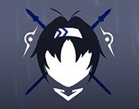 Zekken Natsume - Minor Rebrand
