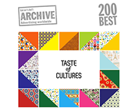 Taste of Cultures