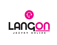 LANGON – jazyky online