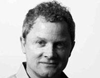 Dr. Ross Porter Stillpoint : Celebrated Author