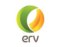 ERV Branding