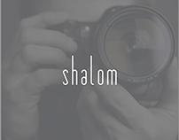 Shalom Fotografía