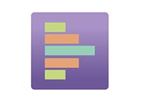 Dynamik App