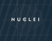 Nuclei Game