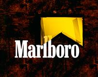 Cigarette Pack Dispenser