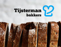 Tijsterman Bakeries