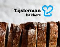 Tijsterman Bakeries