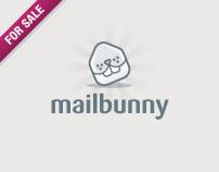 Logo MailBunny