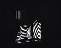 • LIGHT in the DARK •