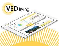VED Living