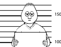 Nâzım Hikmet: Dünyanın En Tuhaf Mahluku (Animation)