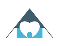Audrey Maiurano Family Dentistry - Logo