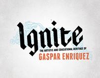 Ignite Identity