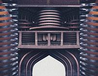 San Siro - Film Poster
