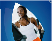 Spa Yacine - Sport & Spa, Libreville-Gabon