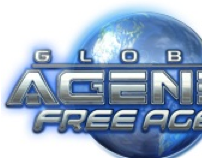 Global Agenda: Free Agent Original Music
