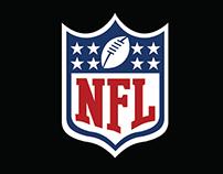 NFL Game Opener