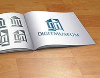 digitMuseum