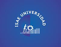 Cliente: ISAE Universidad