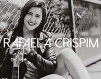 Rafaela Crispim