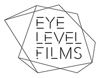 Eye Level Films Web Design