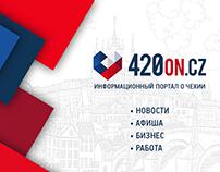 banner 420on.cz