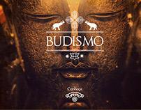 Conheça o Budismo