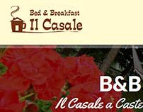 B&B Il Casale