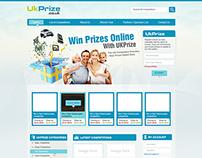 UKprize.co,uk