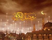 Ramadan 2014 (Option 2)
