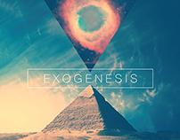 EXOGENESIS