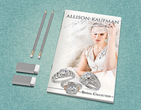 Catalog - Bridal Jewelry