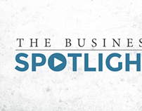 The Business Spotlight