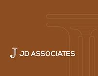 JD Associates