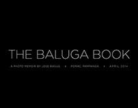 The Baluga Book