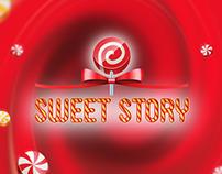 Sweet Story