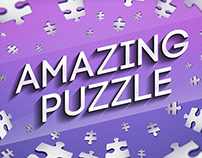 Amazing Puzzle