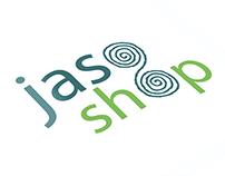 Jaso Shop