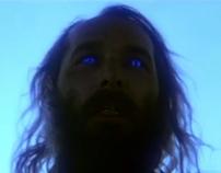 sébastien tellier — pépito bleu