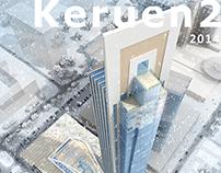 KERUEN 2