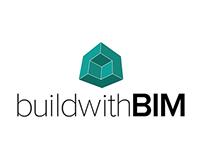 buildwithBIM