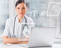 TsarGift - innovative medical devices