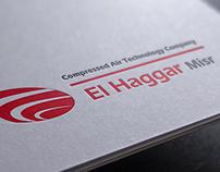 El Haggar